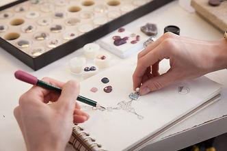 jewellery-design.jpeg