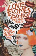 Love Bomb Go-Go