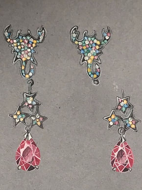 Bespoke%2520earrings_edited_edited.jpg