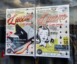 Lucero duo 2019 web.jpg