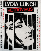 Lydia Lunch Retrovirus web.jpg
