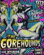 Gorehounds FEB 2019 web.jpg