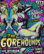 Gorehounds FEB 2019 web.jpg