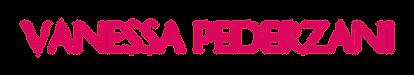 vanessa pederzani logo colour-01.png