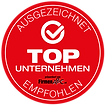 FABC_TOP.png