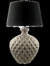 Lampe Verpakung