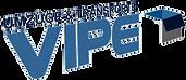 VIPE logo