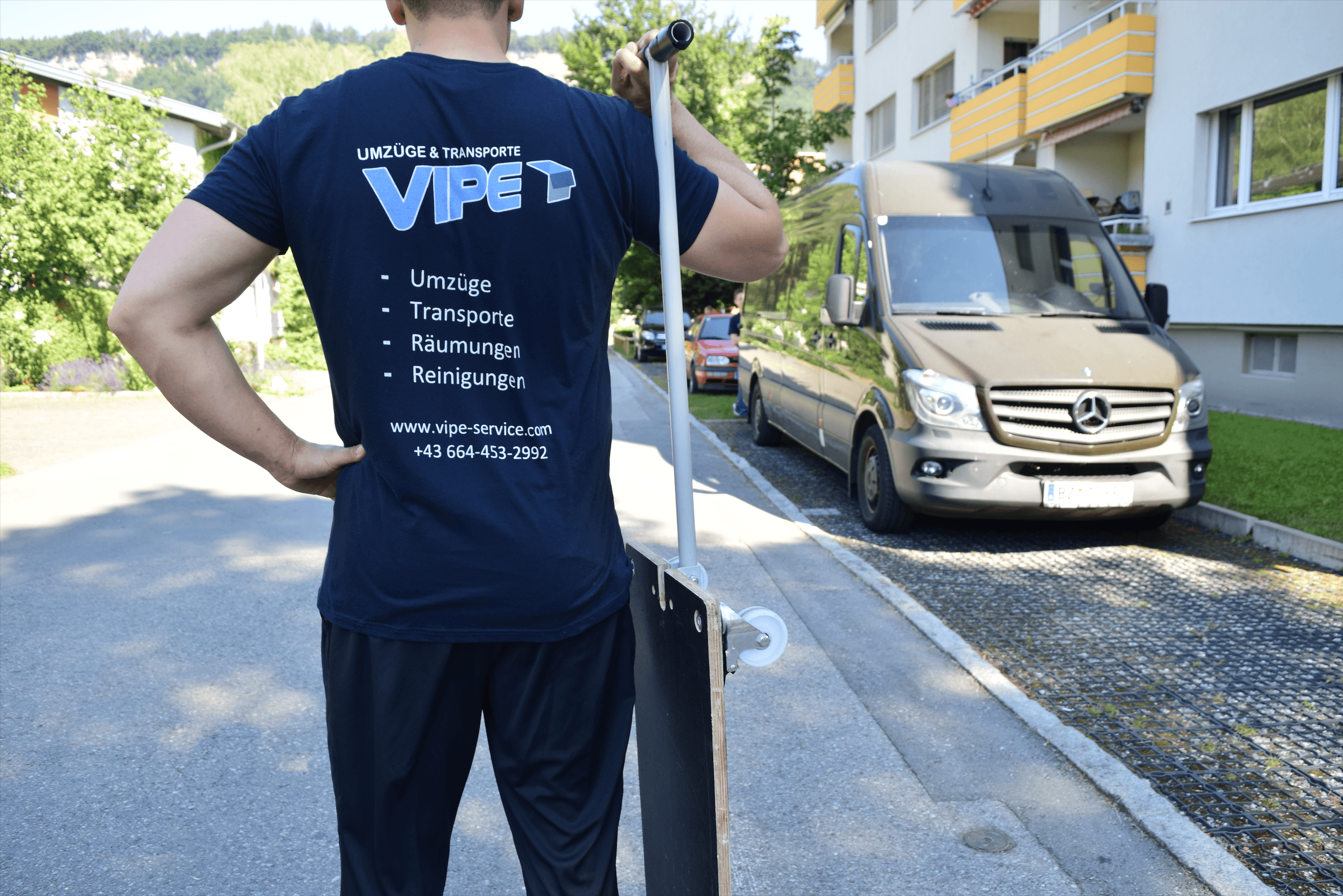 vipe 2