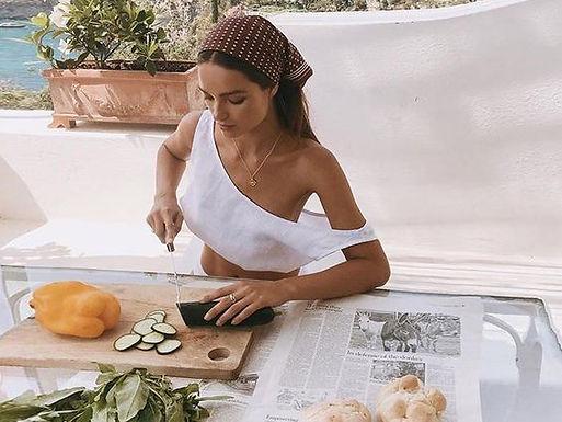Long Lasting Kitchen Tips