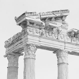 Apollo%20Temple_edited.jpg