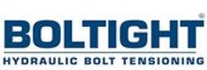 NL Boltight