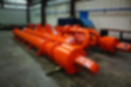 hydratech_industries_hydraulic_cylinders