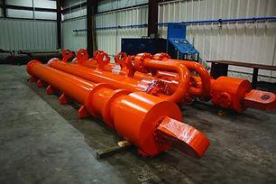 hydratech_industries_hydraulic_cylinders