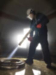 Coulson Ice blast 05.jpg
