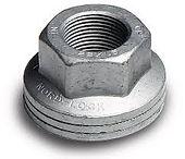 NL wheel nut.jpg