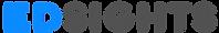 Logo cropped-01.png