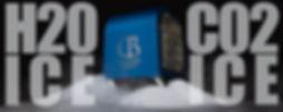 Coulson Ice blast 10.jpg