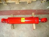 boom-lift-cylinder-500x500[1].jpg