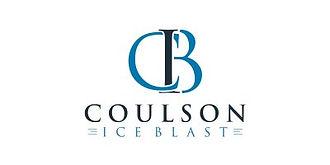 Coulson Ice blast 12.jpg