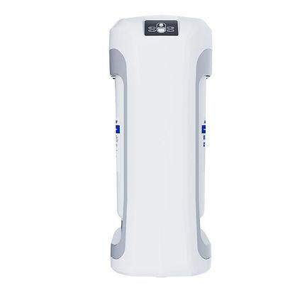 Aquaphor RO 201