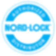 NL_authorized-distributor_mark.jpg