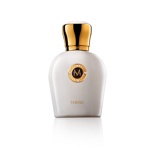 Moresque White Collection Tamima  EDP 50ml