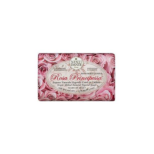 Nesti Dante Le Rose Principessa 150Gr