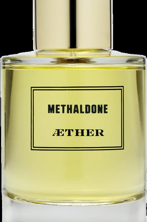 Æether Methaldone EDP 100ml