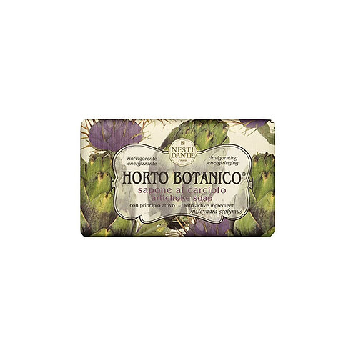 Nesti Dante Horto Botanico Artichoke 250Gr
