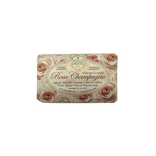 Nesti Dante Le Rose Champagne 150Gr