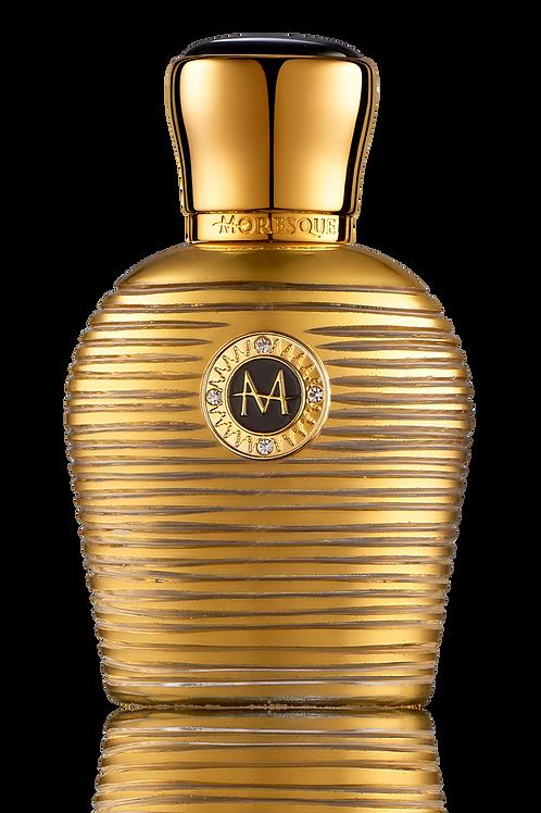 Moresque Gold Collection Aurum EDP 50ml