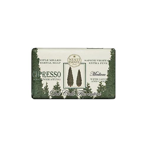 Nesti Dante Dei Colli Fiorentini Cypress Tree 250Gr