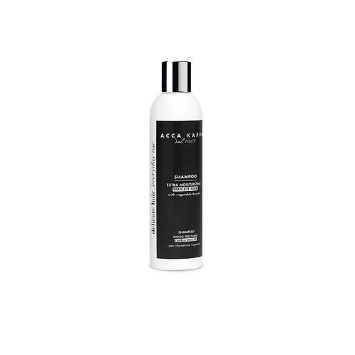 Acca Kappa White Moss Shampoo 250ml