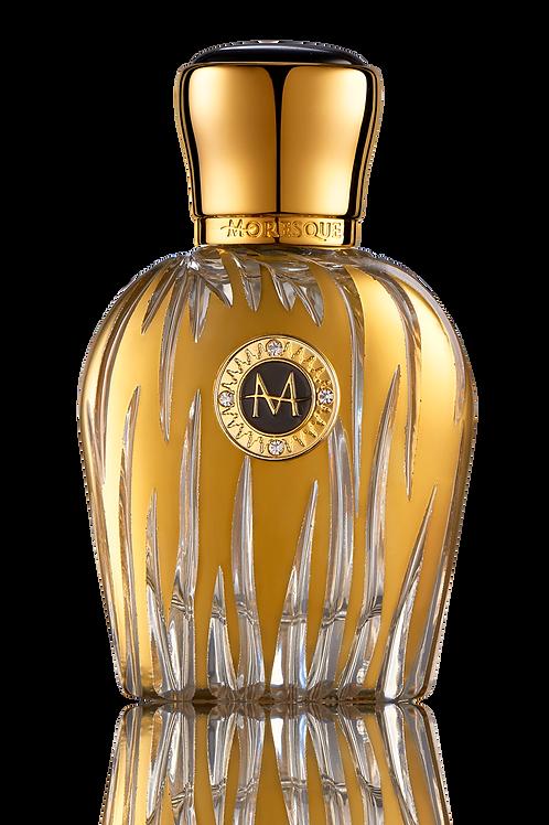 Moresque Gold Collection Fiamma EDP 50ml