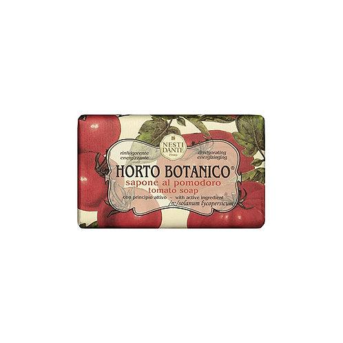 Nesti Dante Horto Botanico Tomato 250Gr