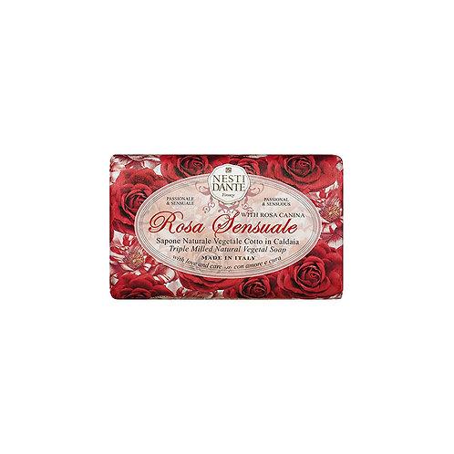 Nesti Dante Le Rose Sensuale 150Gr