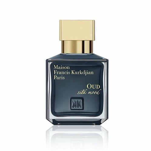 Maison Francis Kurkdijan Oud Silk Mood EDP 70ml