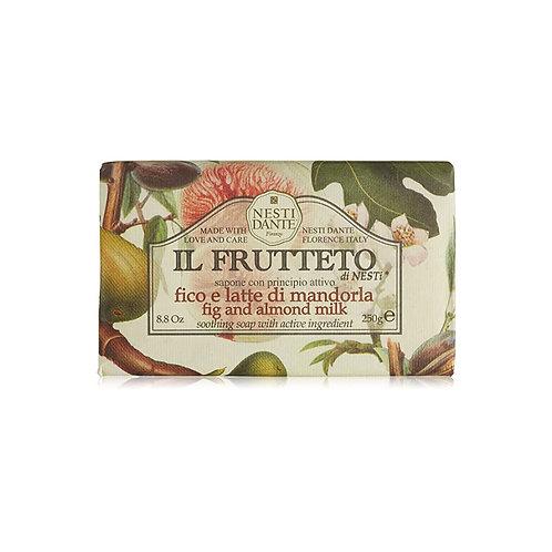 Nesti Dante Il Frutteto Fig & Almond Milk 250Gr