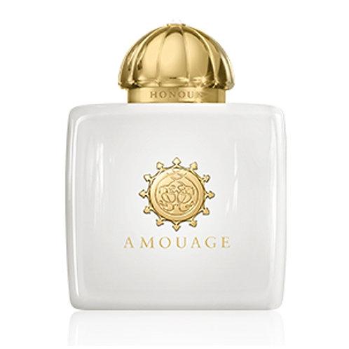 Amouage Honour EDP 100ml