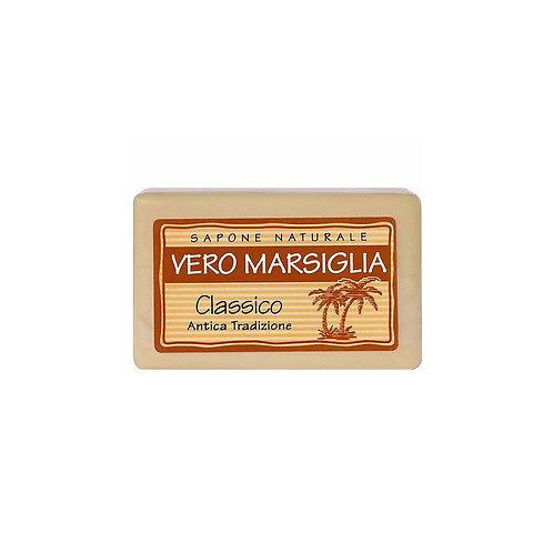 Nesti Dante Saponeria Nesti Vero Marsiglia Classic 150Gr