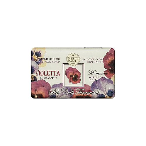 Nesti Dante Dei Colli Fiorentini Sweet Violet 250Gr