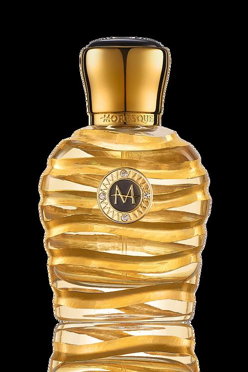 Moresque Gold Collection Oro EDP 50ml