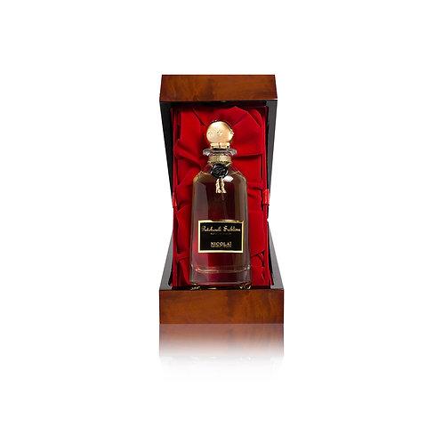 Nicolai Patchouli Sublime Elixir De Perfume 90ml