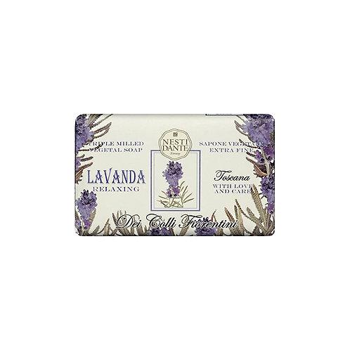 Nesti Dante Dei Colli Fiorentini Tuscan Lavender 250Gr