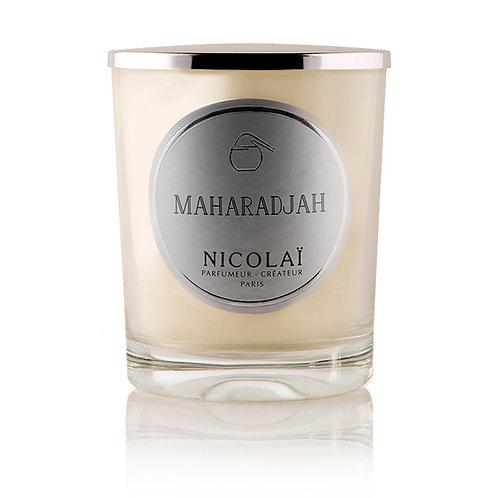 Nicolai Maharadjah 190g Mum