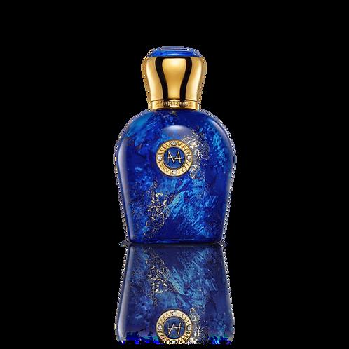 Moresque Art Collection Sahara Blue  EDP 50ml