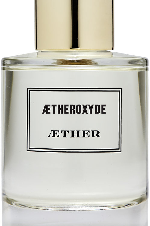 Æether Ætheroxyde EDP 100ml