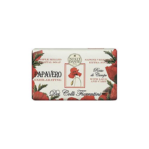 Nesti Dante Dei Colli Fiorentini Red Poppy 250Gr