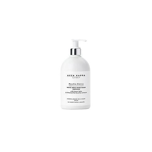 Acca Kappa White Moss Liquid Hand Soap 300ml