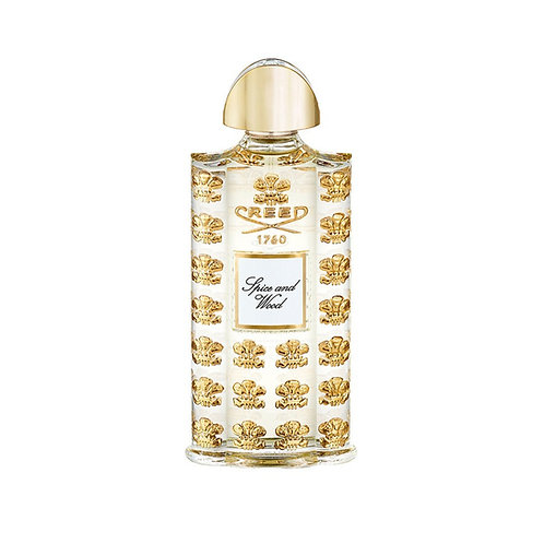 Creed Royal Exclusive Spice and Wood 75ml